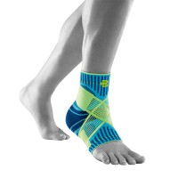 Sprunggelenkbandage - Sports Ankle Support